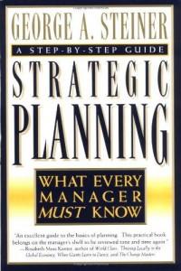 book-amazon-0684832453-strategic-planning