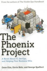 book-amazon-0988262592-the-phoenix-project-700x700