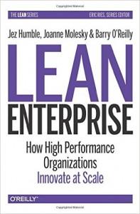 book-amazon-1449368425-lean-enterprise