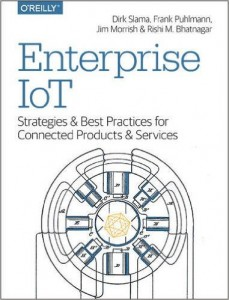 book-amazon-1491924837-enterprise-iot