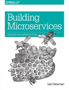 book-amazon-1491950358-building-microservices