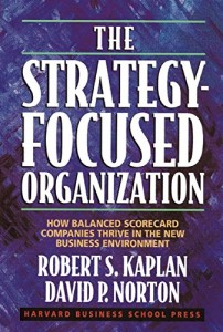 book-amazon-1578512506-the strategy-focused-organsiation