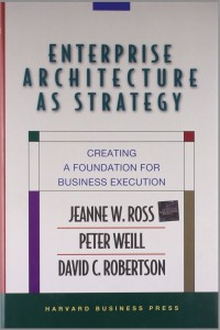 book-amazon-1591398398-reference-enterprise-architecture-as-strategy