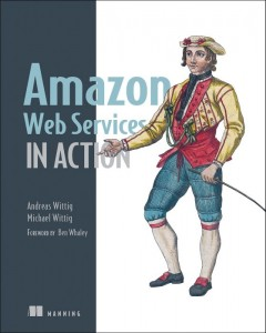 book-amazon-1617292885-Amazon-Web-Services-in-Action - 700x700