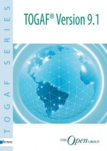 book-amazon-9087536798-togaf-9.1