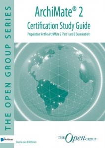 book-amazon-9401800022-archimate-2-certification-study-guide-700x700