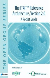 book-amazon-9401800308-it4it-reference-architecture-version-2.0-Pocket-Guide-700x700