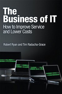 book-amazon-B00ACHWLJ4-reference-the-business-of-it