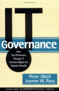 book-amazon-B00D0HKQLS-it-governance