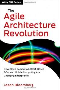 book-amazon-B00IIASEXY-agile-architecture-revolution