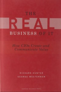 book-amazon-reference-real-business-of-it