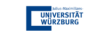 logo_education_universität_würzburg
