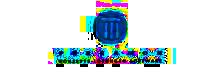logos_company_pergamon-gmbh
