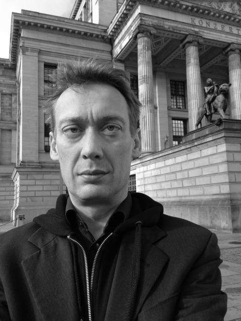 Profilbild-Michael-Wolfrath-BW-640-640