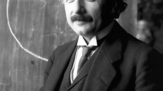 people_profile_Einstein_Albert_1921