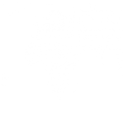 world_map_without_Antarctica_negative