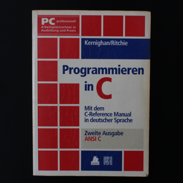Kernighan&Ritchie-C-600x600