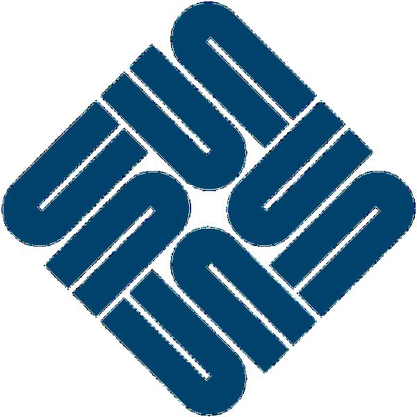 Sun-600x600