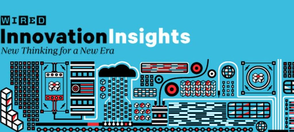 Wired - Innovation Insights-1024x1024