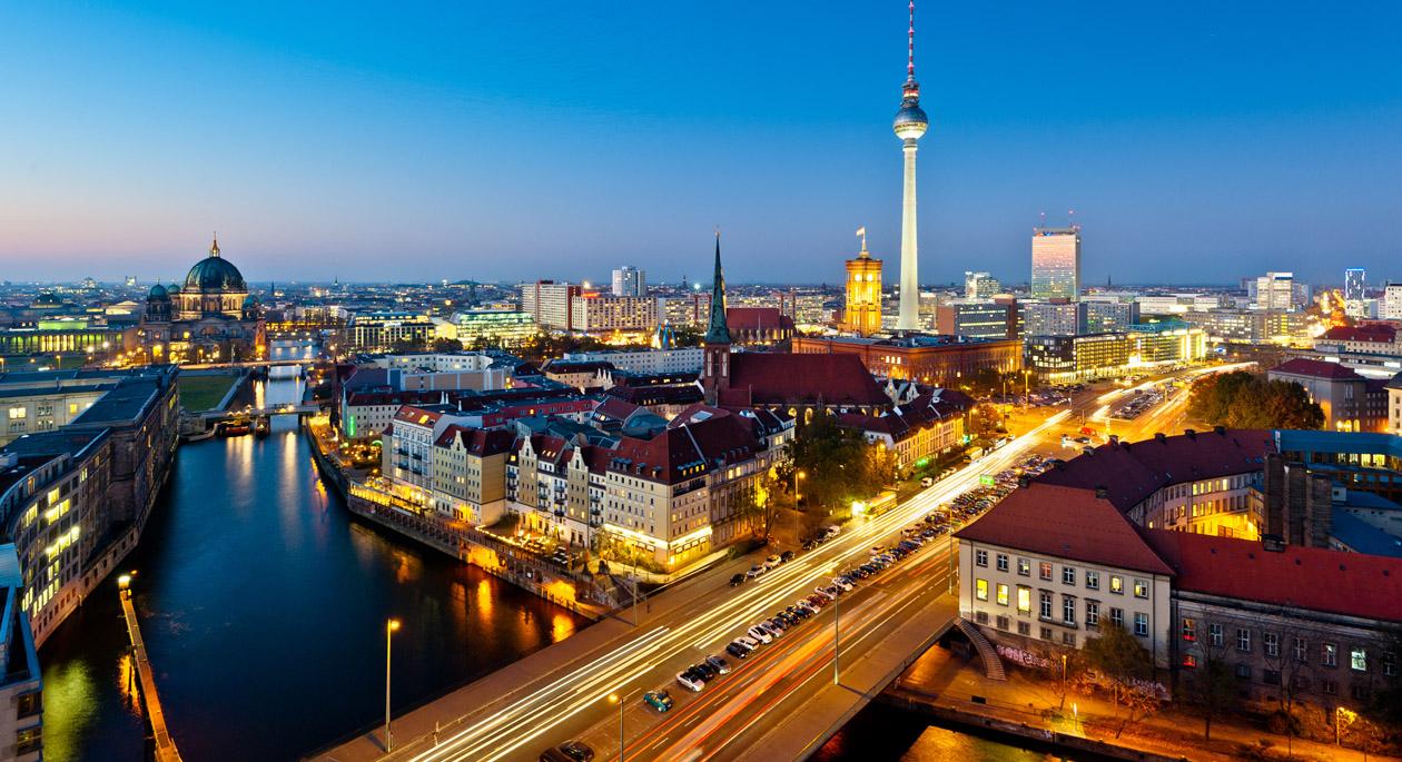 apistrat-berlin-2015