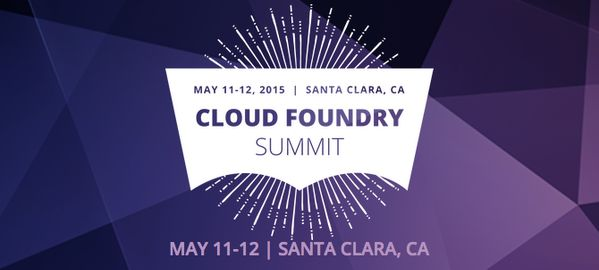 conference-cloud-foundry-summit-2015