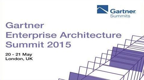 conference-gartner-enterprise-architecture-2015-london