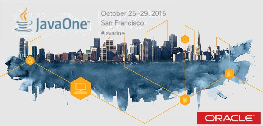 conference-oracle-javaone-2015