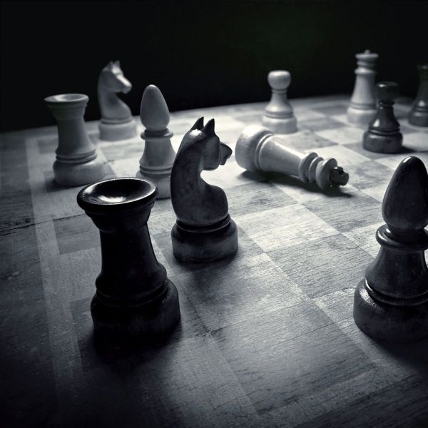 image-interests-chess-board
