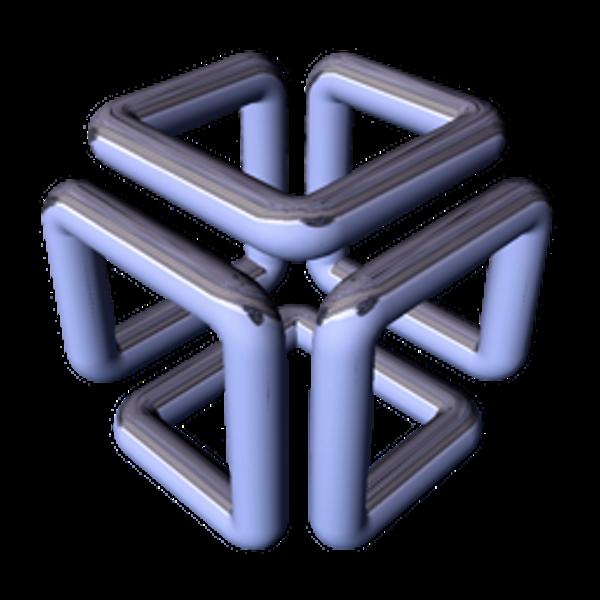 sgi-logo-600x600x32bit