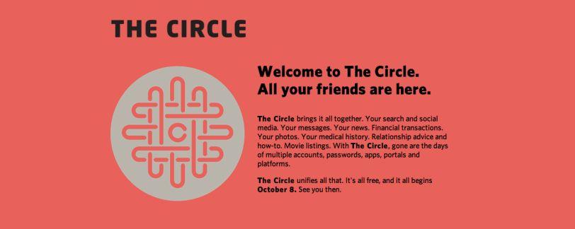 the-circle-Dave Eggers