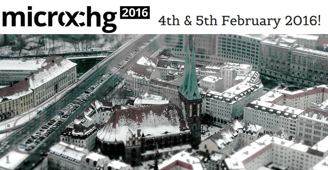 microxchg-2016-berlin