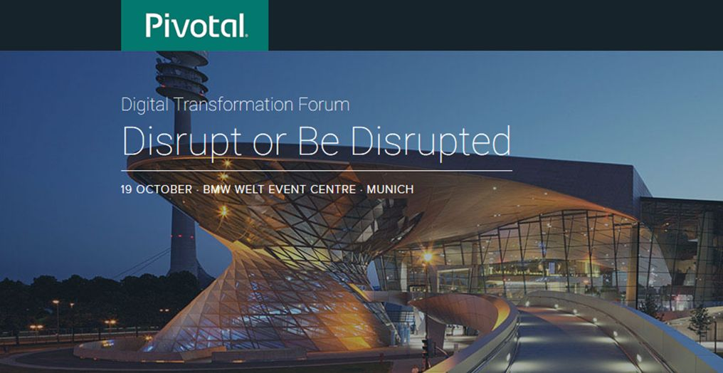 pivotal-digital-transformation