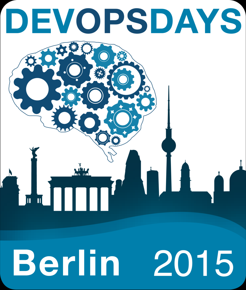 devopsdays-berlin-2015-redux
