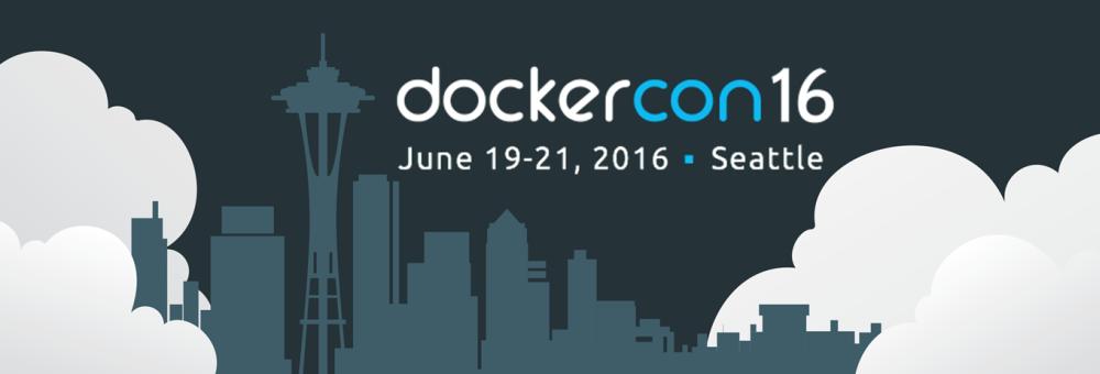 DockerCon-2016-Seattle.jpg