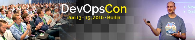 devopscon-2016-berlin
