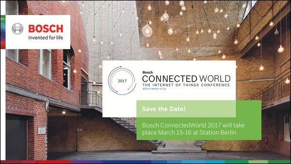 Bosch-Connected-World-2017