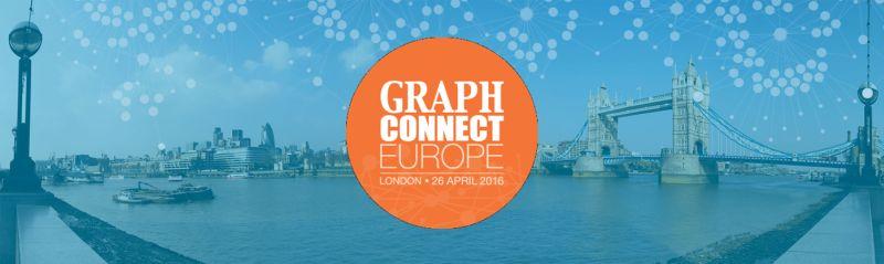 GraphConnect-2016-London
