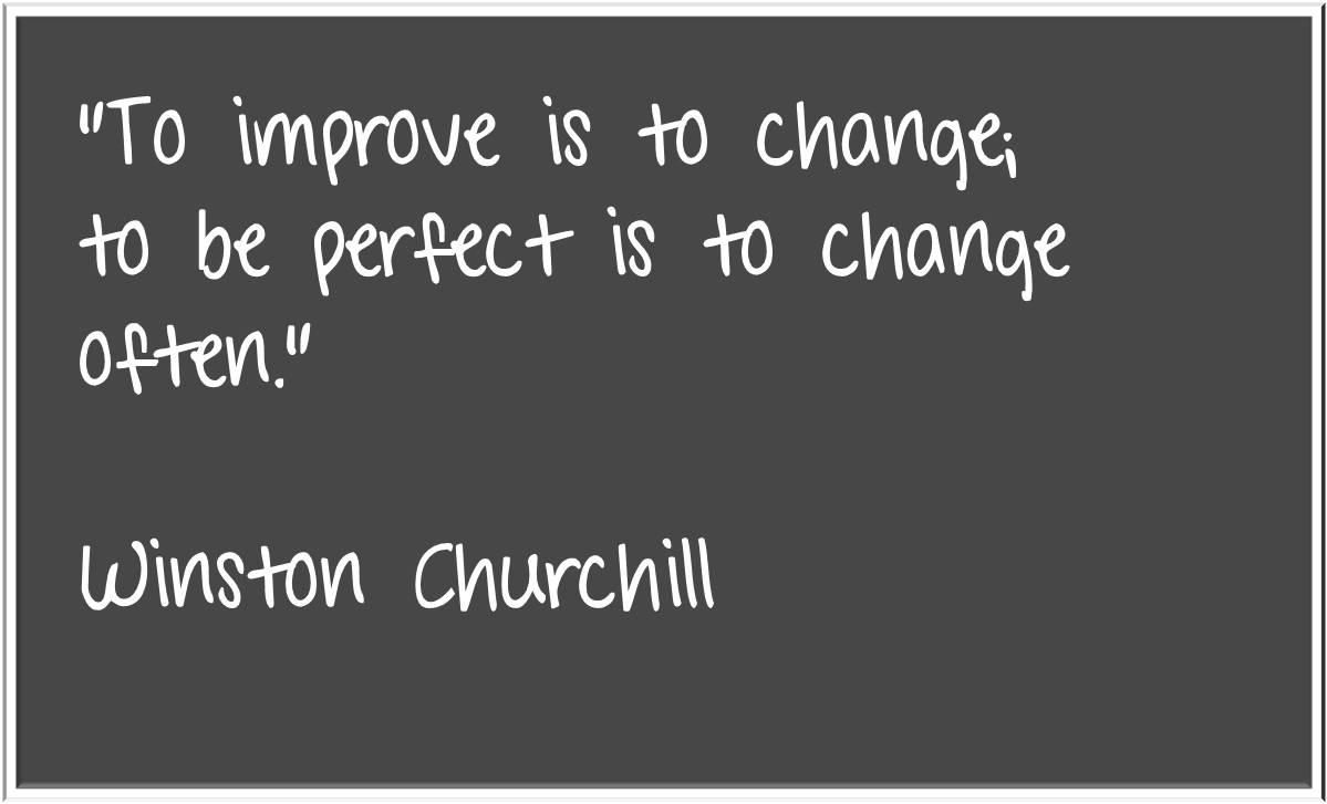 quote-winston-churchill-change