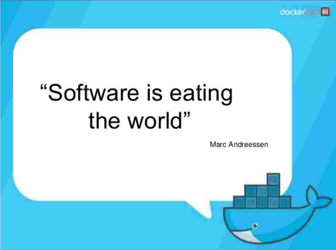 quote-2011-Marc-Andreessen-Software-is-eating-the-world