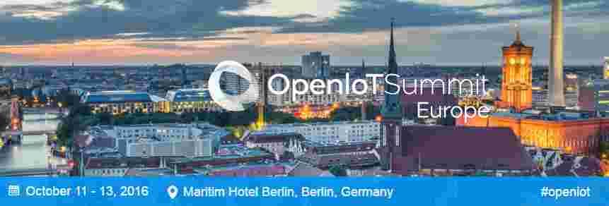 openiotsummit-2016-berlin