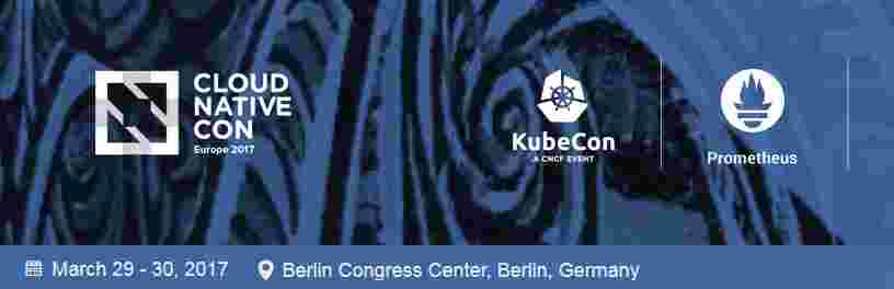 2017-03-29-cloudnativecon-berlin
