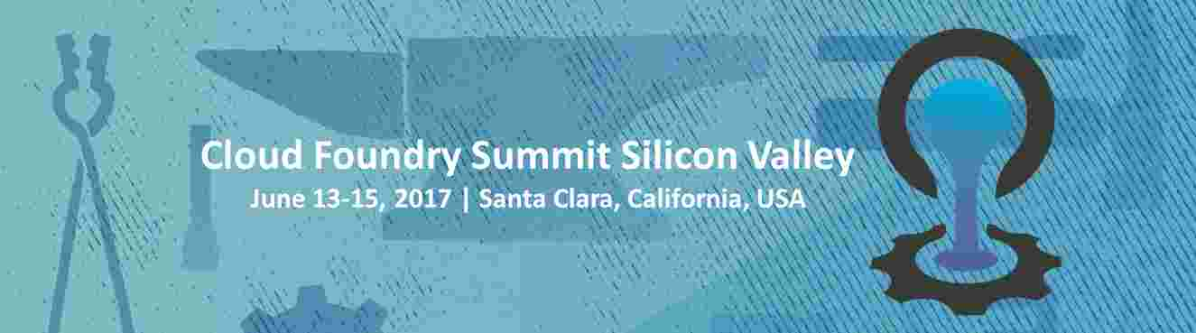 2017-05-13-conference-cloudfoundry-summit-2017-santa-clara