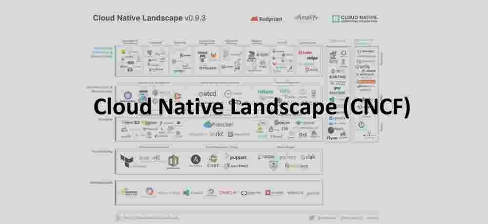 CloudNativeLandscape_v0.9.3