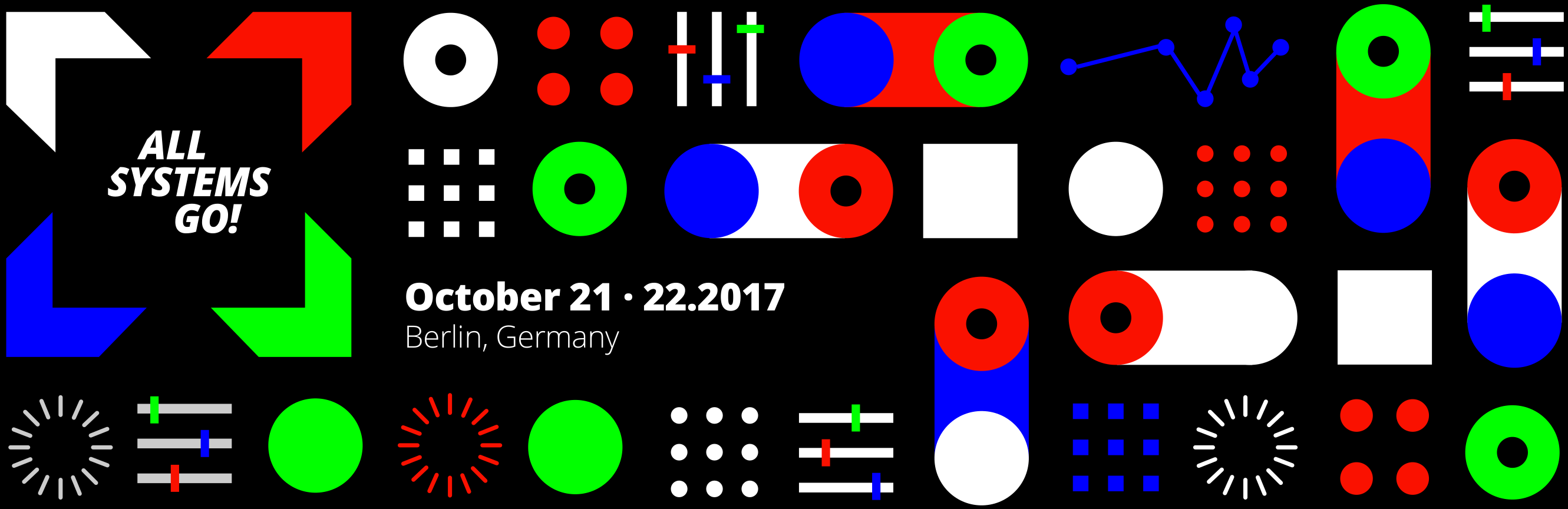 all-systems-go-berlin-2017