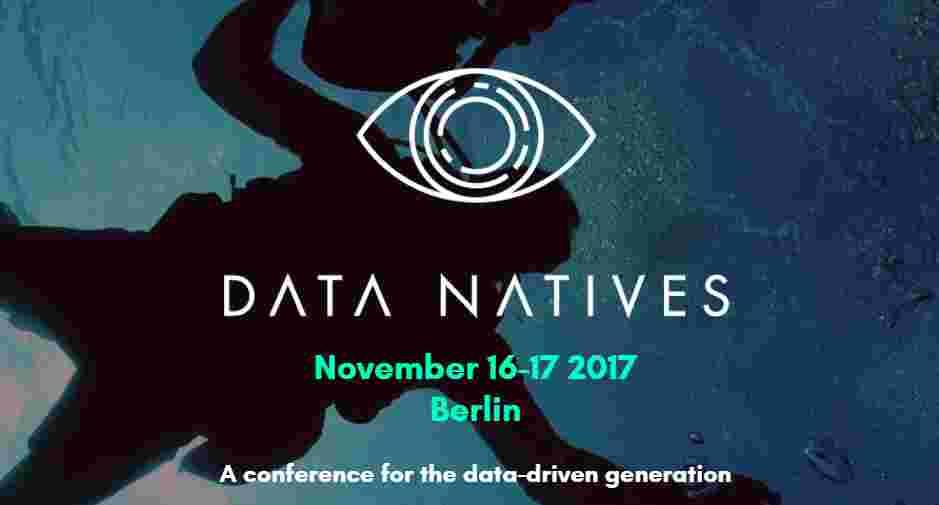 data-natives-berlin-2017