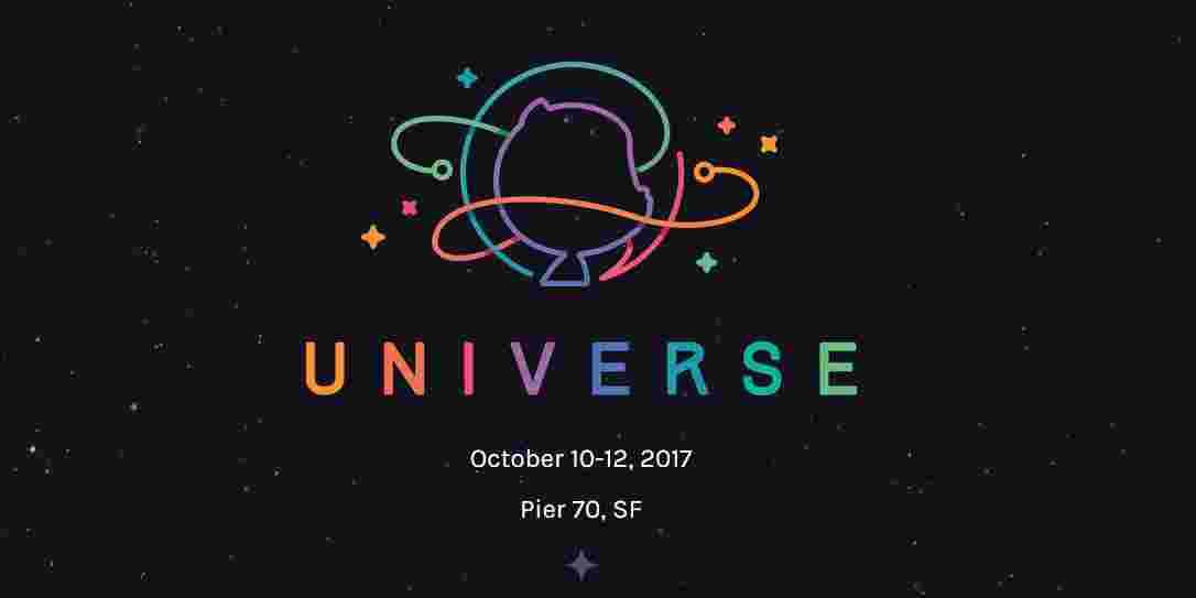 github-universe-2017-san-francisco