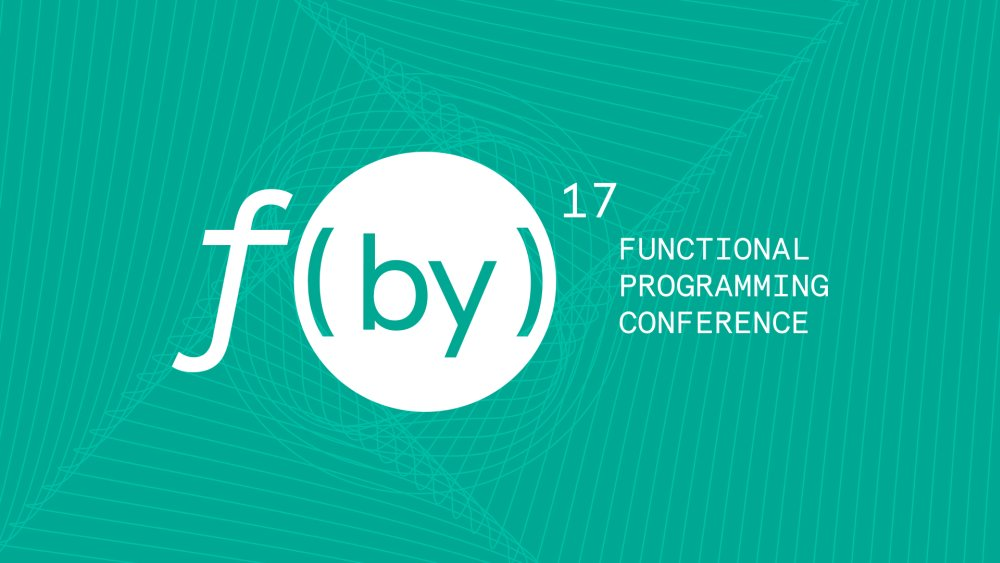 2017 - function by conference - fby_sharing - Small